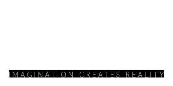 Nørlum: Imagination creates reality